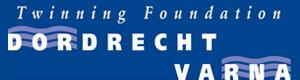 Stichting Stedenband Dordrecht-Varna