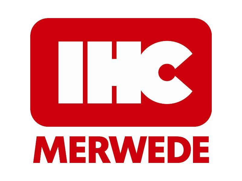 IHC_Merwede_logo_739D5EE0ACE49D0BC1257B67006267C5_14