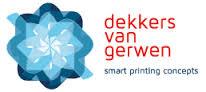 Drukkerij_Dekkers_Van_Gerwen_logo_2016