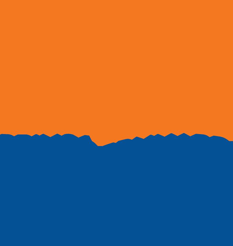 LOGO_Tagline_Prins-Bernhard-Cultuurfonds_RGB_logo-800x846px